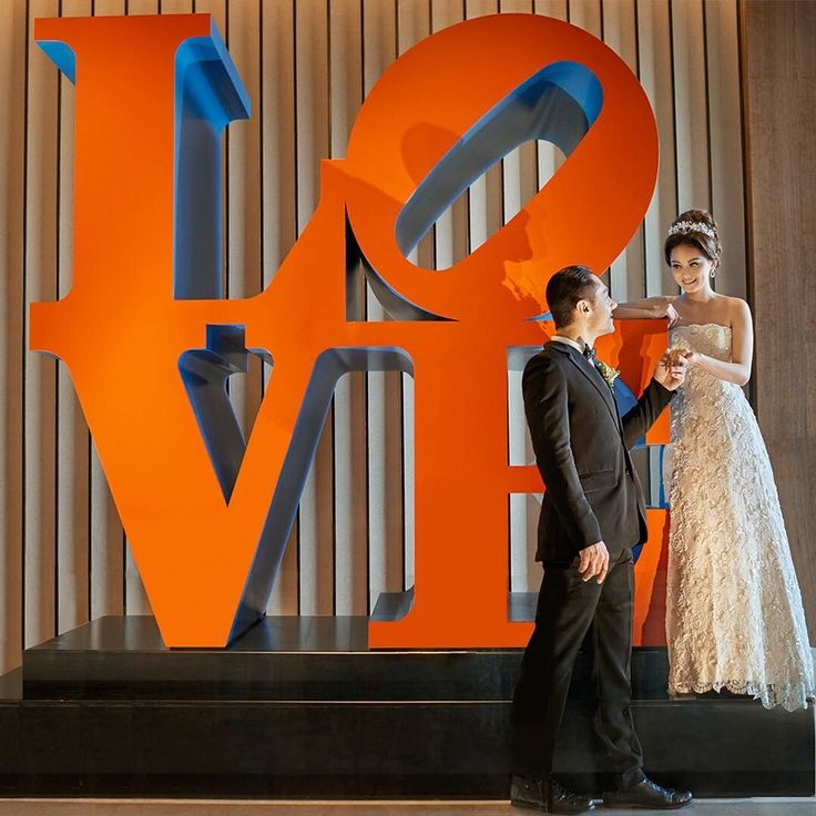 Dreams are valuable commodities and #wedding is one of the most cherished dreams to many grown-ups. Besides it only occurs once in a lifetime. Why not plan the most perfect day with #sheratongrandjakarta and make your dream a reality rather than keep on dreaming about it? . . For more information please contact 021 806 30888 or mail to sheraton.jakartagandariacity@sheraton.com