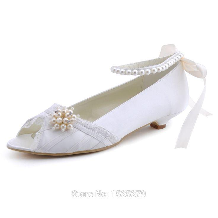 Eb1095b57d053a2a98f169405006ac78 Bridal Wedding Shoes Dream Jpg