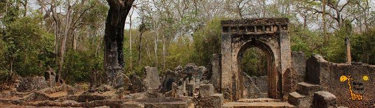 Руины Геде - Тайна Кении   Руины Геде, находятся всего в 16 км. к югу от Малинди........далее http://travelkenya.ru/blog/ruiny-gede-tajna-kenii.html