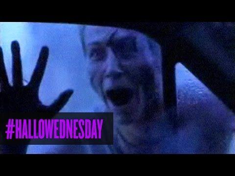 High Tension  (2003) Horror Movie Ft. Cecile De France & Maiwenn | Lionsgate Movies