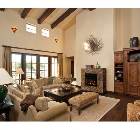dimplex electric fireplaces mantels products harris electric fireplace - Dimplex Fireplace