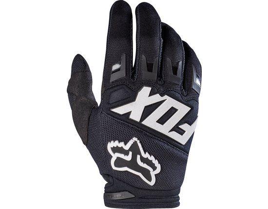 Dirtpaw Race - MTB Langfinger Handschuhe