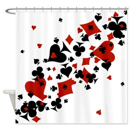 Curtains Ideas alice in wonderland curtains : 17 Best images about Abby's Alice In Wonderland room on Pinterest ...