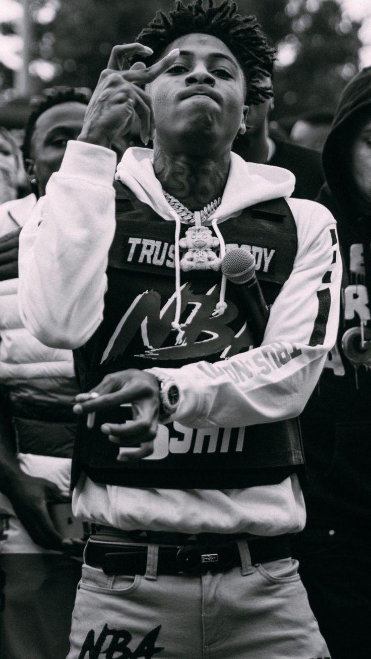 Pin on NBA youngboy