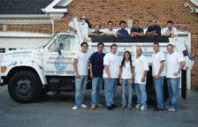 South Jersey Waterproofing Company #basement #waterproofing #company, #mold #remediation #business, #historical #building #restoration, #waterproofing #contractor, #south #jersey #waterproofing, #basement #waterproofing http://ireland.remmont.com/south-jersey-waterproofing-company-basement-waterproofing-company-mold-remediation-business-historical-building-restoration-waterproofing-contractor-south-jersey-waterproofing-base/  # Return Your Home to a Healthy Home What we do We evaluate your…