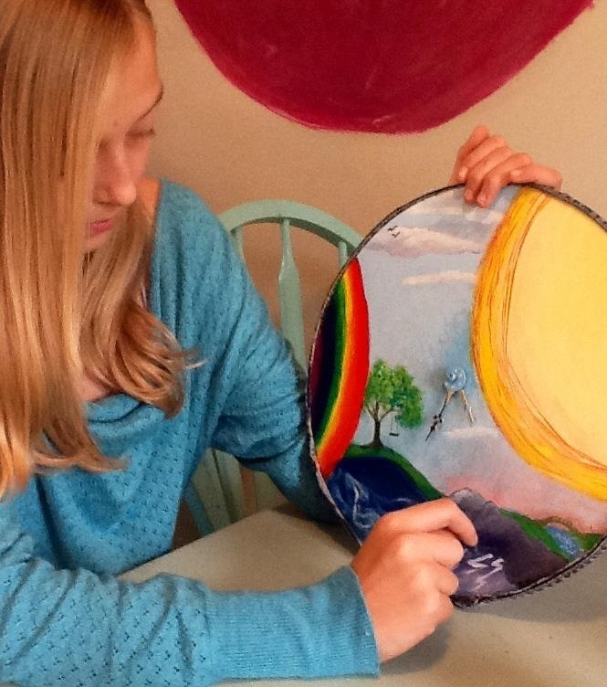 effective use for family art therapy Which type of therapy is right for someone with an addiction skip contingency management therapy is effective in studies show family therapy results.