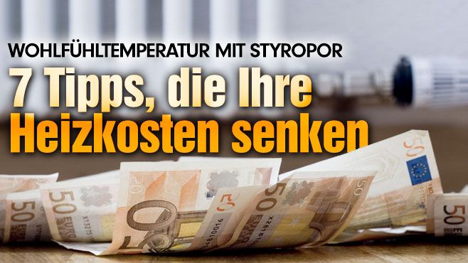 http://www.bild.de/ratgeber/verbrauchertipps/verbrauchertipps/sieben-tipps-zum-heizkosten-sparen-43083926.bild.html