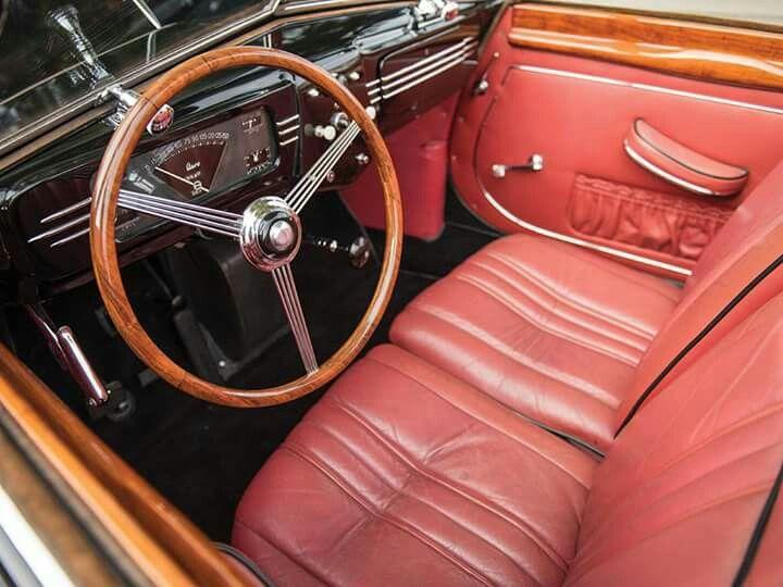 1939 Aero 50 Dynamik Sodomka