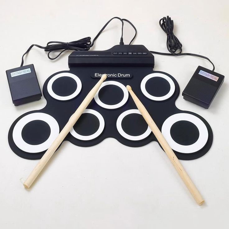 This is a great hit: Digital Foldable ... Its on Sale! http://jagmohansabharwal.myshopify.com/products/digital-foldable-electronic-drum-pad-kit-with-drumsticks-foot-pedal?utm_campaign=social_autopilot&utm_source=pin&utm_medium=pin