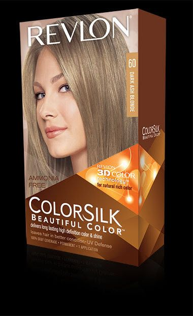 10 best images about Hair Ideas on Pinterest   Blonde hair colors ...