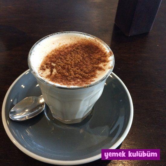 papatya çayı latte nasıl hazırlanır, papatya içeren tarifler, farklı içecek tarifleri, papatyalı tarifler, şifalı bitkiler çayları nasıl yapılır, şifalı bitki çayları, rahat uyumak için ne içmeli