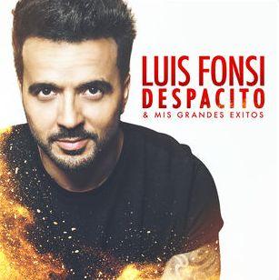 Luis Fonsi - Despacito and Mis Grandes Exitos (2017) | DOWNLOAD FREE MUSIC ALBUMS | SCARICALO GRATIS | MARAPCANA