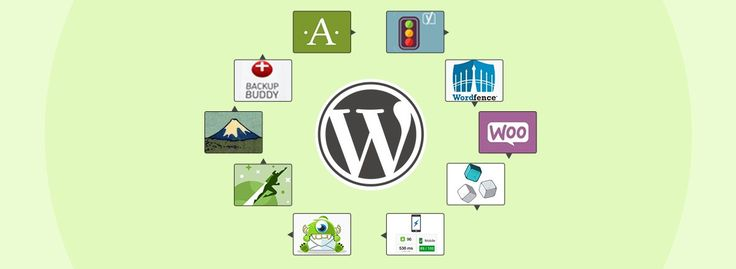 #Wordpress Top 10 WordPress Plugins for Business Sites in 2017  WordPress is an open source platform that lets you create beautiful websites online and it covers a notch more than a quadrant of the web from PlayStation. Best Wordpress = http://www.larymdesign.com