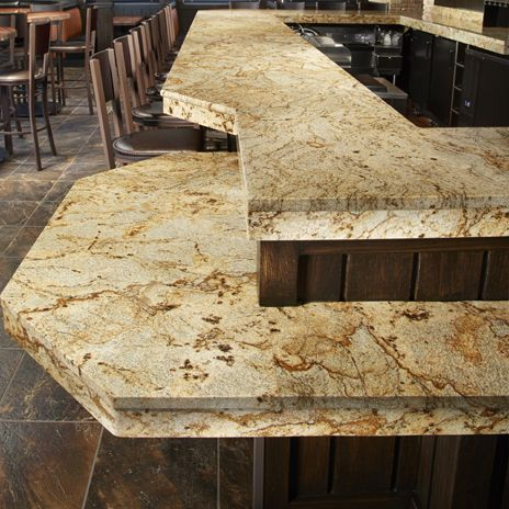 17 best images about granite ideas on pinterest montana