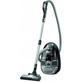 Rowenta® 'Silence Force Extreme' Compact-Size Vacuum - Sears
