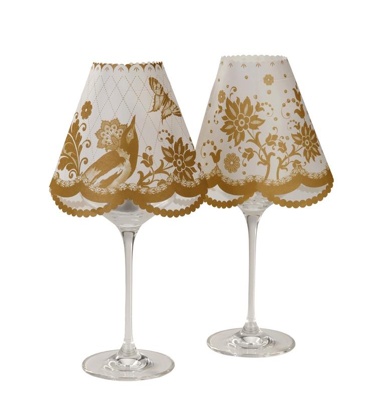 Gold Cake Decorations Tesco : 197 best images about Wedding Decoration Ideas/Inspiration ...