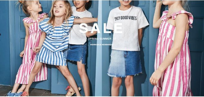 Beautiful Kid clothes at #zara @zara #kidsclothes #dress #summercollection #summer #deals #sales #buy #onlineshopping #nyc #shopping #online #onlinediscounts #follow4follow #like4like #summerclothes #swinsuit #man #women #discounts #handbag #girls #fashion #onlinecoupon #clothes #picoftheday #appeal #coupon #kidsshose