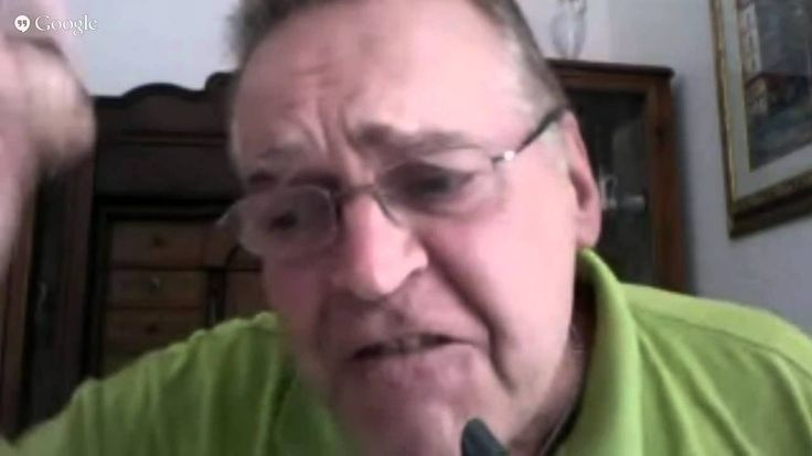 Joe Fallisi: precisazioni indispensabili