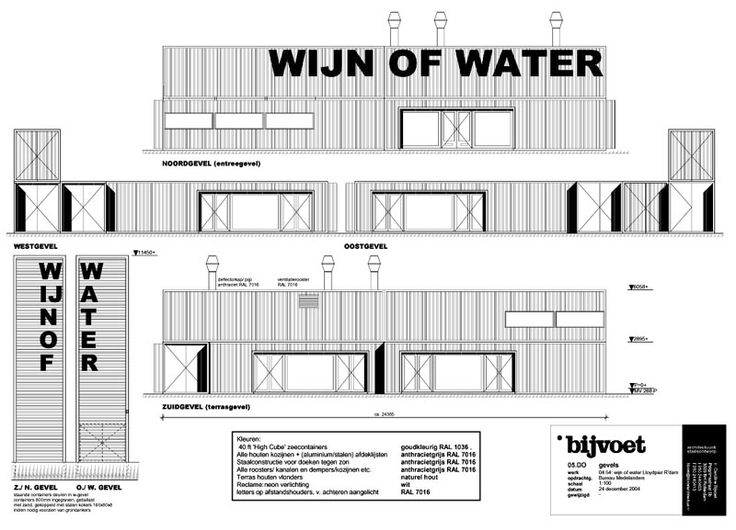 50 best Business Shipping Container images on Pinterest | Shipping ...