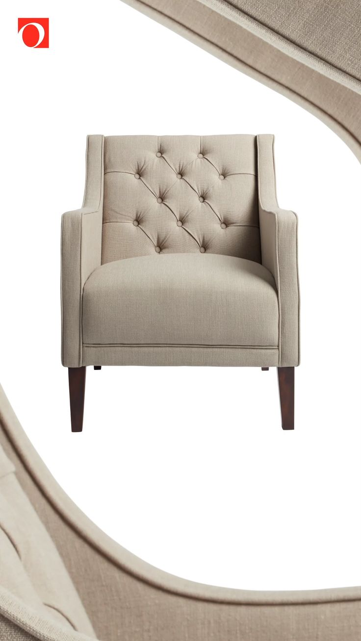 living room chairs buying guide overstock in 2019 56331