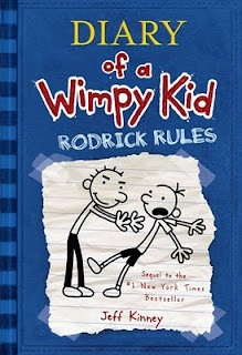 29 best diary of a wimpy kid images on pinterest wimpy kid kid diary of a wimpy kid rodrick rules teacher will run for books teacher resource solutioingenieria Gallery