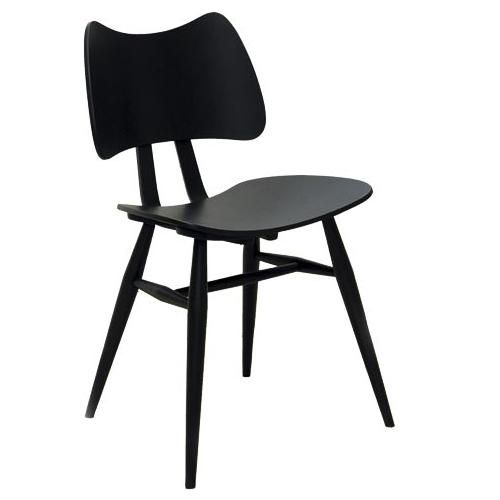 Butterfly Chair / Lucian Ercolani / 1958