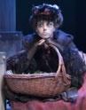 My Fair Lady at Arena Stage Nov 2 - Jan 6