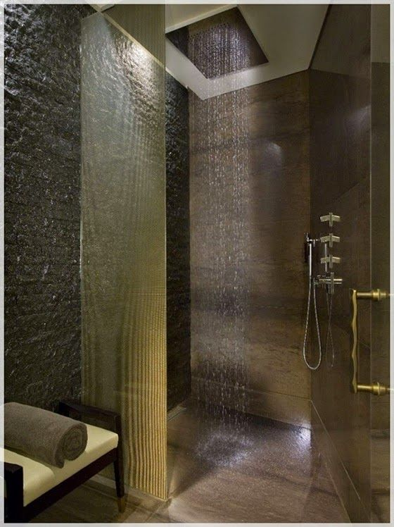 14 best images about ideas for a 3x3 shower stall on On bathroom design 3x3