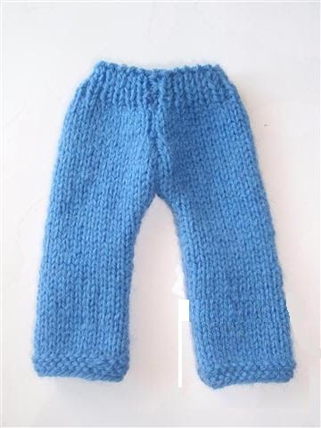 Les 299 meilleures images propos de tricot crochet sur pinterest charpe tube tuto tricot - Idees loisirs creatifs faciles ...