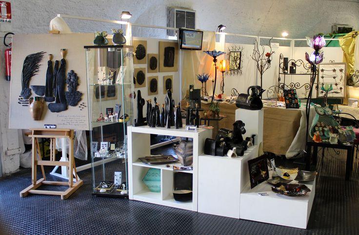 Atelier LS Linearte