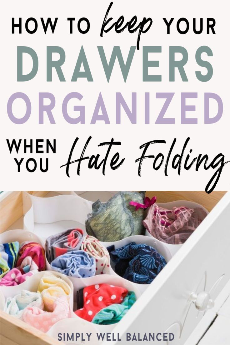 Drawer Organizers Top Picks Inspired By Marie Kondo Organization Marie Kondo Drawers
