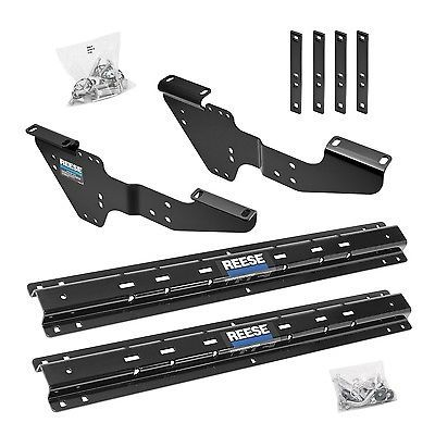 Sierra Outboard Parts