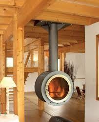 17 best po les a bois noir ou vintage images on pinterest. Black Bedroom Furniture Sets. Home Design Ideas
