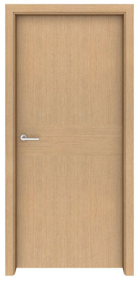 Light Oak Iris Interior Door - Light Oak Interior Doors - Doors & 12 best portes chambres images on Pinterest | Bedrooms Entrance ...