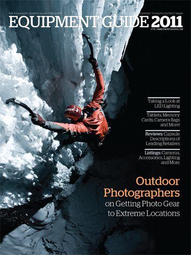 #glassandgear #press #photodistrictnews #expendablesstore #camera #lighting #sound