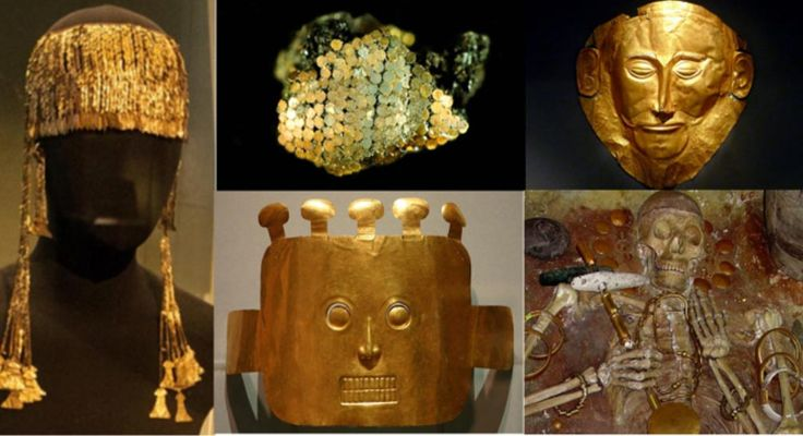 1000 Images About Artifacts Archaeological Treasures On: 89 Best Archaeology The Finds Images On Pinterest