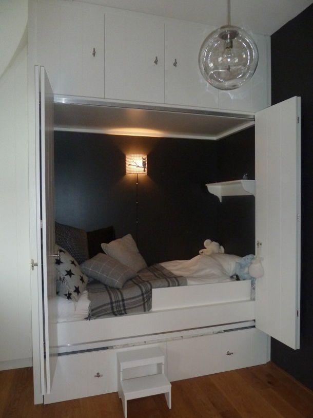 17 beste idee n over tiener slaapkamer ontwerpen op pinterest tienermeisjesslaapkamers - Tiener slaapkamer ideeen ...