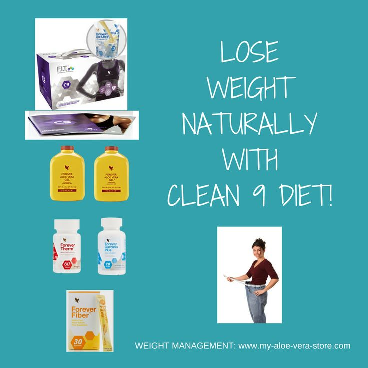 Extreme weight loss phase 1 diet