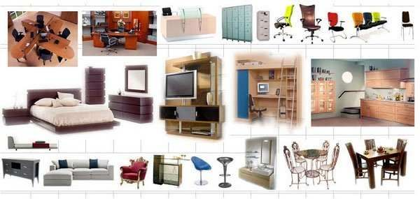 Ashley Furniture Homestore Black Friday 2019 Deals Sales Ads
