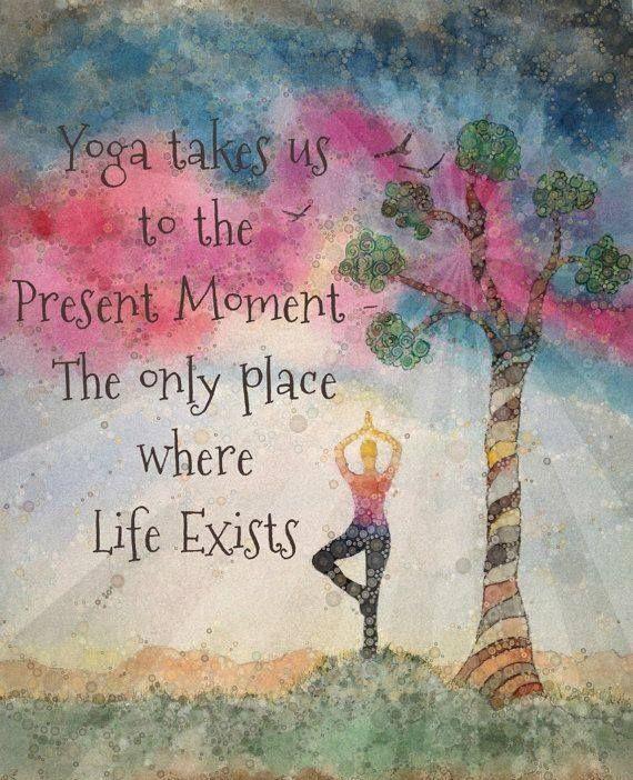 #yoga and #Sudarshankriya