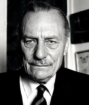 """Enoch Powell Modern uses of race - 1960s-70s the notion of 'race' was used politically more than 100 years after Darwin, and was still vibrant in Britain and the US even as late as the 1960s, when concepts of 'race relations' and 'race riots' and 'racial tolerance' and 'racial purity' dominated the political scene. See, for example, in the UK, Enoch Powell MP's """"Rivers of Blood"""" speech 1968 on immigration"""