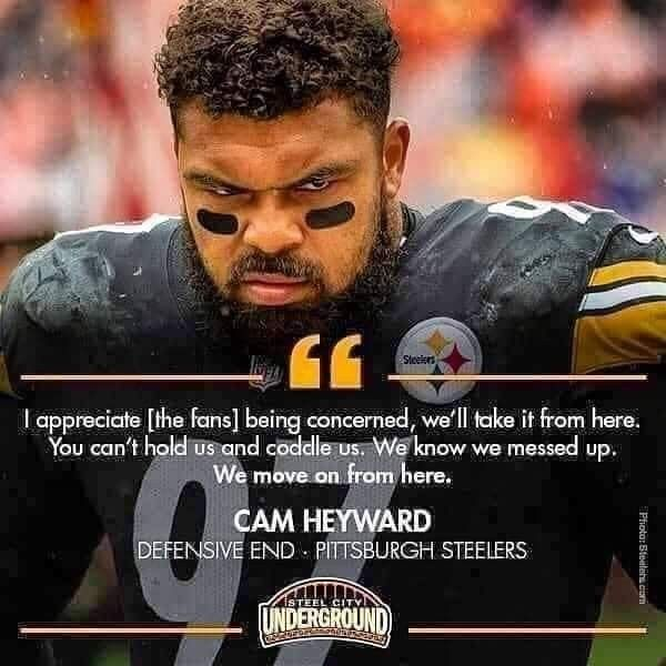 Pin By Kevin Alba On Steelers In 2020 Pittsburgh Steelers Football Pittsburgh Steelers Steelers