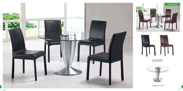 call to speak to our discount dining room sets experienced