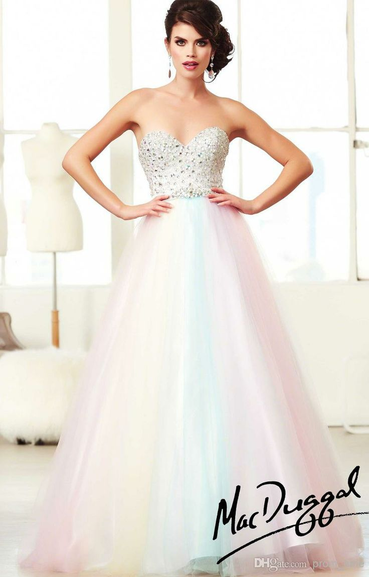 Fantastisch Melone Farbigen Prom Kleider Galerie - Hochzeit Kleid ...