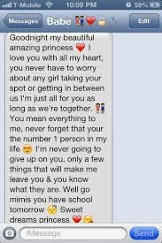 Image result for cute text to send to your girlfriend