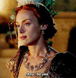 The reign of queen elizabeth i essay