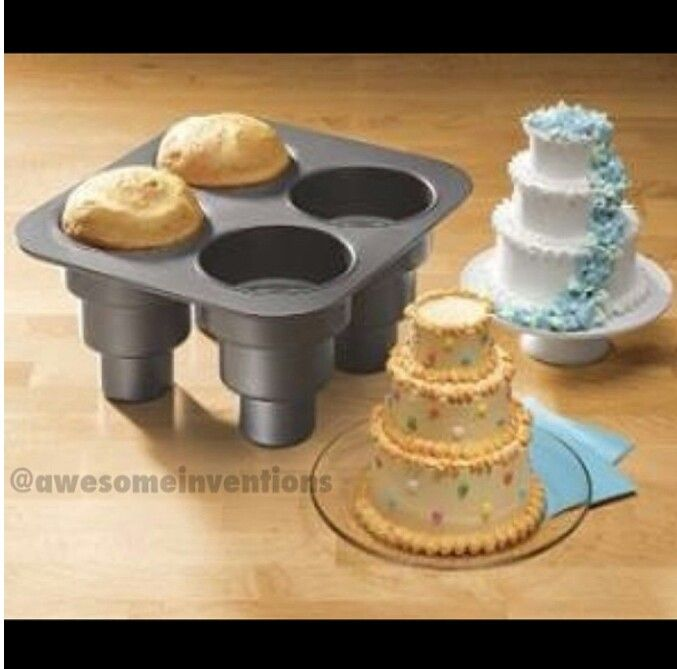 157 Best Nordic Ware Images On Pinterest Cake Pans