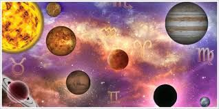 Horoscope Forecast 2016 Monthly Weekly 2016 Susan Miller: Daily Horoscope February 29th 2016