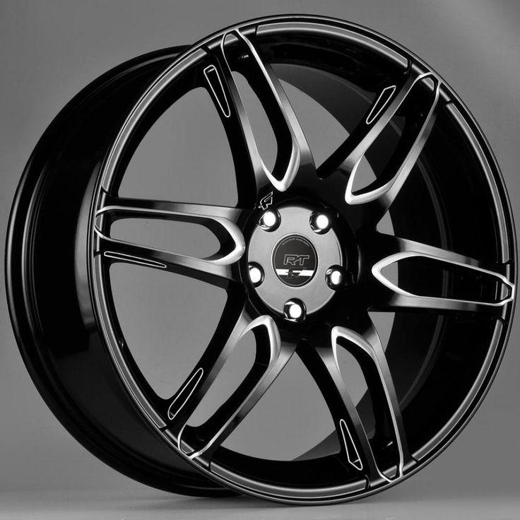 "20"" Wheels on 2011 Honda Pilot - HondaSUV Forums - Discussion forum and bulletin board for Honda CR-V, CRV, Element, Pilot, HR-V owners"