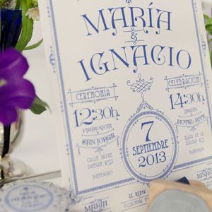 Reserva la fecha, Save the date Projects, Invitaciones de boda hechas a mano originales, únicas y exclusivas a medida para tus eventos.